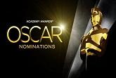 Кино премия ОСКАР 2016 смотреть онлайн