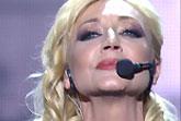 Концерт Кристины Орбакайте 2017 смотреть