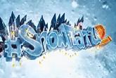 #SnowПати 2 2017 концерт