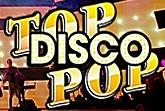 Концерт TOP DISCO POP