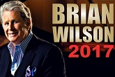 Brian Wilson концерт 2017