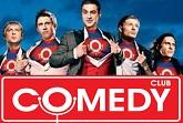 Камеди Клаб Comedy club 2017 смотреть