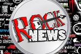 Rock News youtube смотреть
