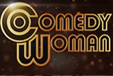 Comedy woman 2017 онлайн