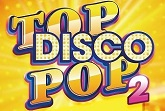 Top Disco Pop 2 2017
