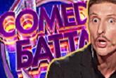 Comedy Баттл 2018 смотреть
